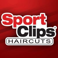 Sport Clips Haircuts of Prescott Valley Crossroads logo
