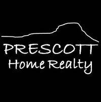 Prescott Home Realty logo