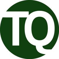 TravelQuest International logo