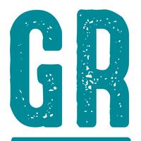 Get Right Mitigation LLC logo