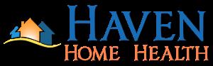 Haven Home Health & Hospice Prescott logo