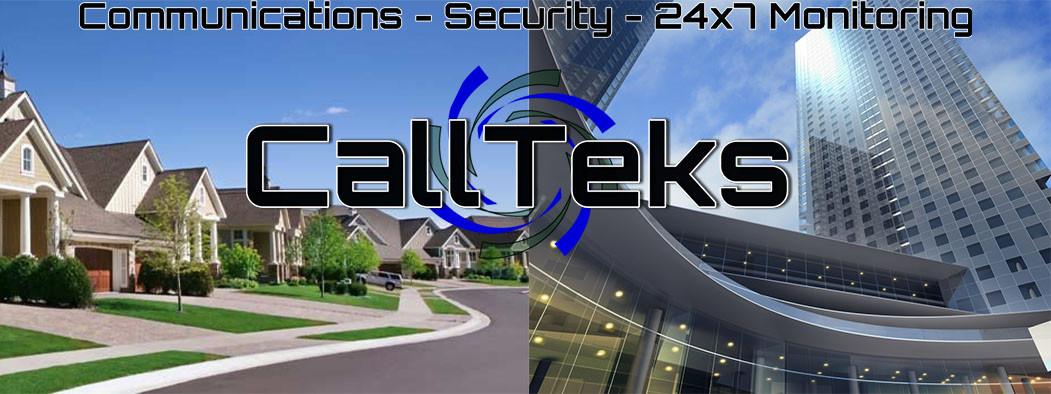 CallTeks Inc logo