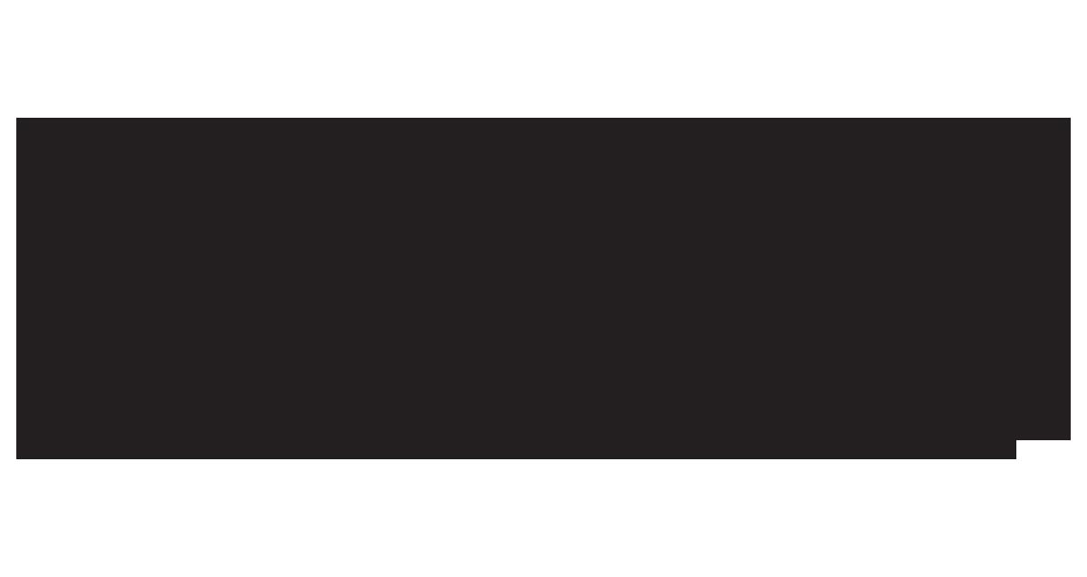 Shelly Watne logo