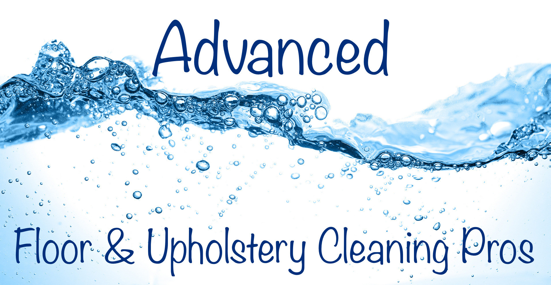 Advanced Floor & Upholstery Cleaning Pros logo