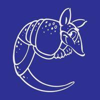 Brass Armadillo Antique Mall - Phoenix logo