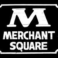 Merchant Square logo