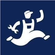 Mr Appliance of West Phoenix logo