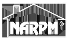 Red Hawk Property Management Chandler AZ logo