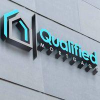 Qualified Mortgage logo