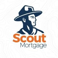 Scout Mortgage Inc logo