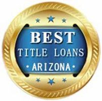 Best Title Loans AZ logo
