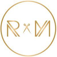 Ryan M Scottsdale logo