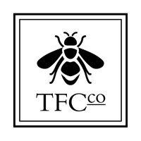 The Floral Creative Co logo