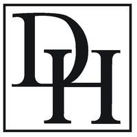 Davis Home Furnishings logo