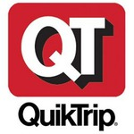 QuikTrip logo
