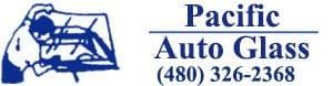 USA Auto Glass Repair logo