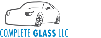 Complete Glass LLC - Windshield Replacement Chandler logo