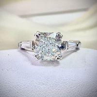 AMI Diamond & Jewelry logo