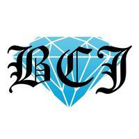 Billie's Custom Jewelers logo