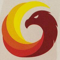 Phoenix Toxicology & Lab Services logo