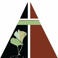 Motzz Laboratory Inc logo
