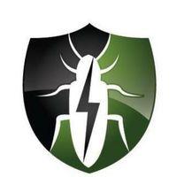 Bellator Pest Control logo