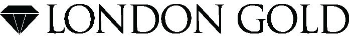 London Gold logo