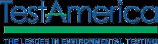 Eurofins TestAmerica (Phoenix) Laboratory logo