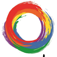 one n ten logo