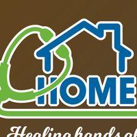 Grand Canyon Home Health Care logo
