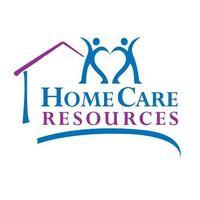 Home Care Resources logo