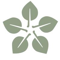 MorningStar Assisted Living & Memory Care at Arcadia logo