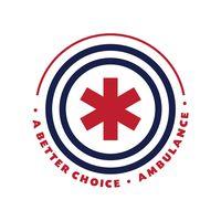 ABC Ambulance logo