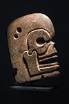 Knox Artifacts Gallery logo