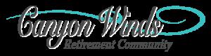 Senior Living Services logo