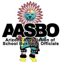 Arizona Association of School Business Officials logo