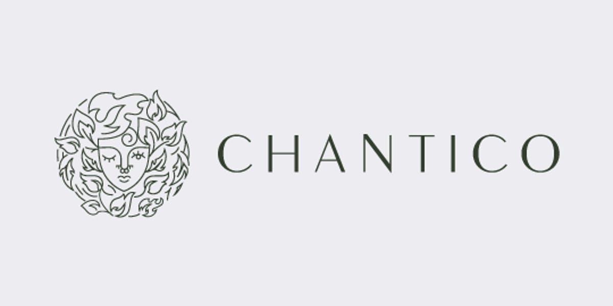Chantico Mexican Restaurant Phoenix logo