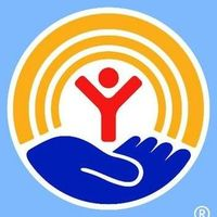 Valley Of The Sun United Way logo