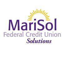 MariSol Federal Credit Union logo