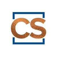 Copper State Credit Union logo