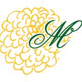 Maravilla Care Center logo