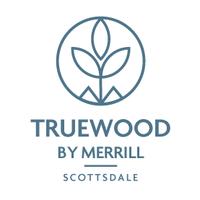 Truewood by Merrill Scottsdale logo
