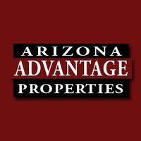 Arizona Advantage Properties logo