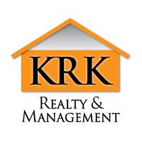 KRK Realty & Management logo