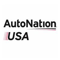 AutoNation USA Phoenix logo