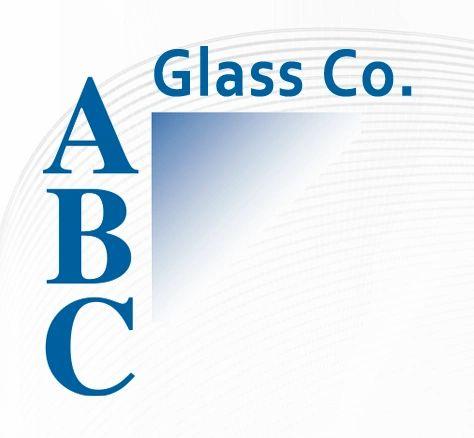 ABC Glass & Screen Company logo