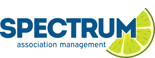 Spectrum Association Management logo