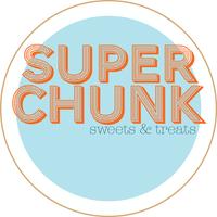Super Chunk Sweets & Treats logo