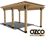 Heldt Lumber Co Inc logo