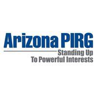 Arizona PIRG logo